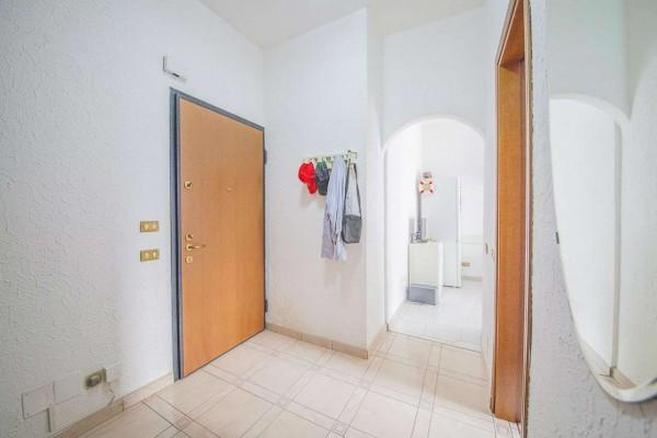 Appartamento in vendita a Milano, Affori Centro, 50 mq - Foto 7