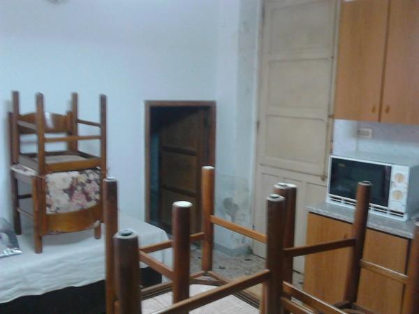 Casa indipendente in vendita a Sant'Agata di Militello, Limitrofa, Con giardino, 140 mq - Foto 39