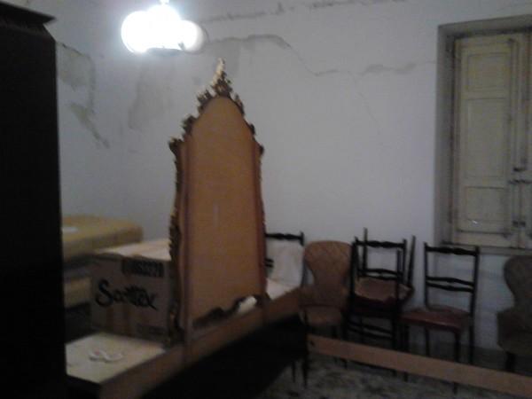 Casa indipendente in vendita a Sant'Agata di Militello, Limitrofa, Con giardino, 140 mq - Foto 34