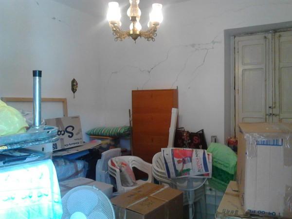 Casa indipendente in vendita a Sant'Agata di Militello, Limitrofa, Con giardino, 140 mq - Foto 43