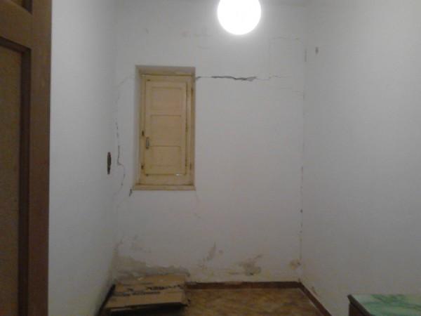 Casa indipendente in vendita a Sant'Agata di Militello, Limitrofa, Con giardino, 140 mq - Foto 31