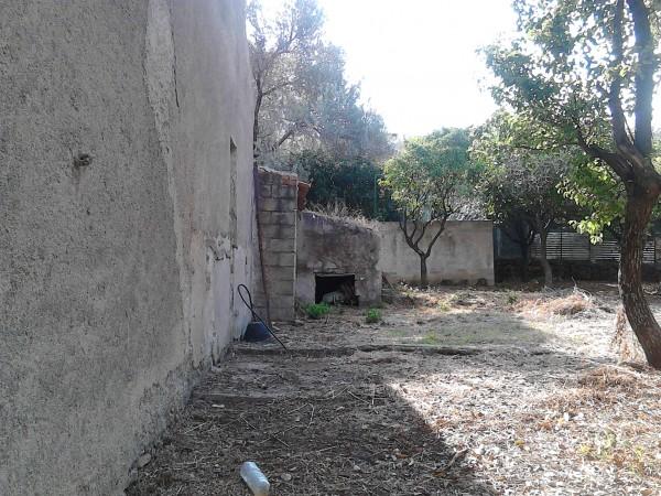 Casa indipendente in vendita a Sant'Agata di Militello, Limitrofa, Con giardino, 140 mq - Foto 2