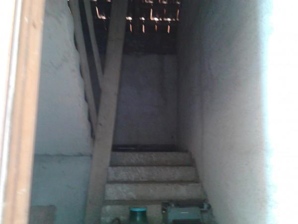 Casa indipendente in vendita a Sant'Agata di Militello, Limitrofa, Con giardino, 140 mq - Foto 42