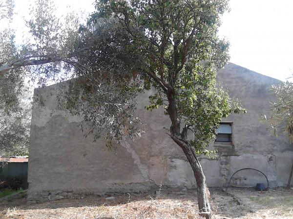Casa indipendente in vendita a Sant'Agata di Militello, Limitrofa, Con giardino, 140 mq - Foto 15