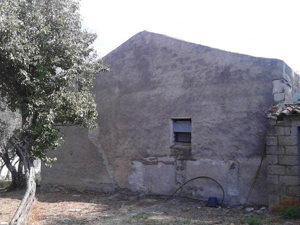 Casa indipendente in vendita a Sant'Agata di Militello, Limitrofa, Con giardino, 140 mq - Foto 11