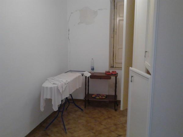 Casa indipendente in vendita a Sant'Agata di Militello, Limitrofa, Con giardino, 140 mq - Foto 36
