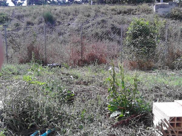 Villetta a schiera in vendita a Sant'Agata di Militello, Lungomare, Con giardino, 70 mq - Foto 31