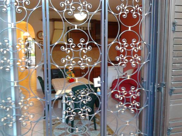 Appartamento in vendita a Sant'Agata di Militello, Esclusiva, 75 mq - Foto 23