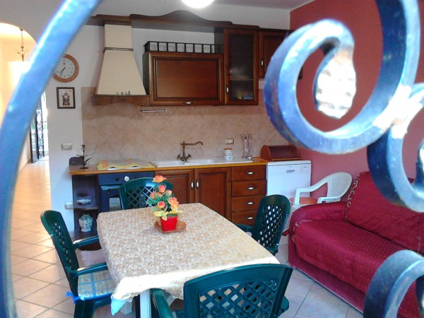 Appartamento in vendita a Sant'Agata di Militello, Esclusiva, 75 mq - Foto 22