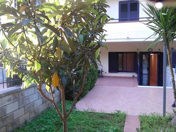 Appartamento in vendita a Sant'Agata di Militello, Esclusiva, 75 mq - Foto 5