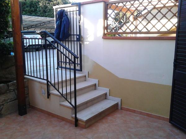 Appartamento in vendita a Sant'Agata di Militello, Esclusiva, 75 mq - Foto 25