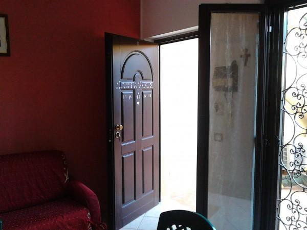 Appartamento in vendita a Sant'Agata di Militello, Esclusiva, 75 mq - Foto 27