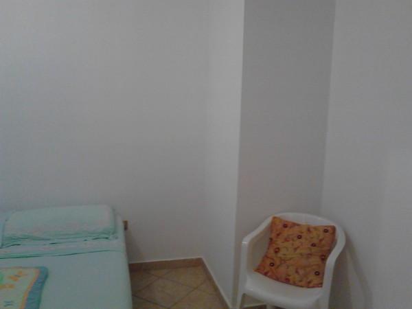 Appartamento in vendita a Sant'Agata di Militello, Esclusiva, 75 mq - Foto 39