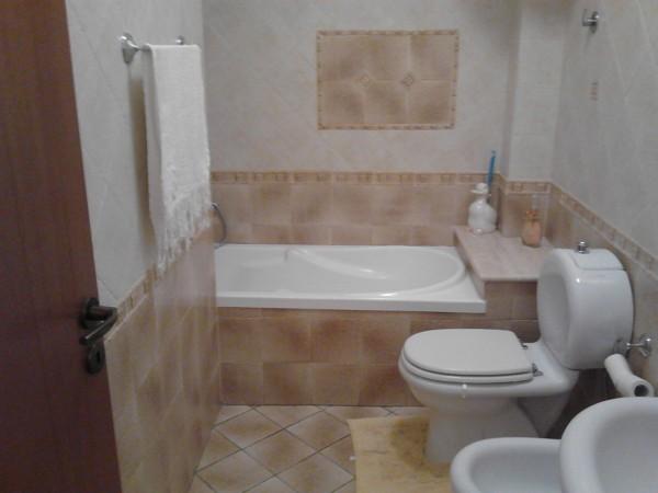 Appartamento in vendita a Sant'Agata di Militello, Esclusiva, 75 mq - Foto 37