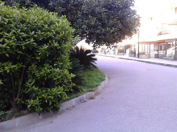Appartamento in vendita a Sant'Agata di Militello, Esclusiva, 75 mq - Foto 13
