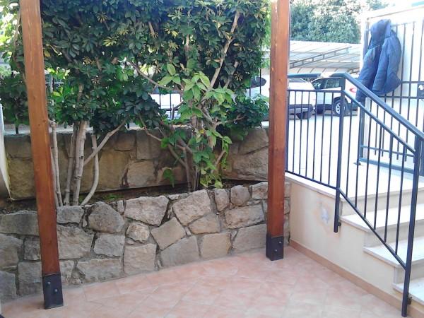 Appartamento in vendita a Sant'Agata di Militello, Esclusiva, 75 mq - Foto 24