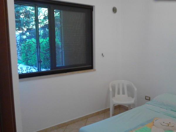 Appartamento in vendita a Sant'Agata di Militello, Esclusiva, 75 mq - Foto 38