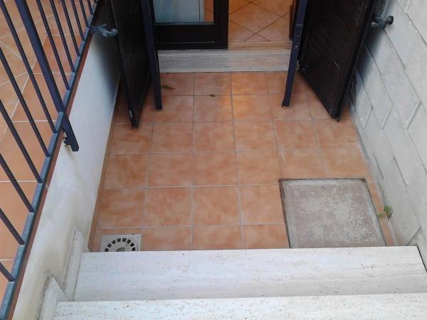 Appartamento in vendita a Sant'Agata di Militello, Esclusiva, 75 mq - Foto 42