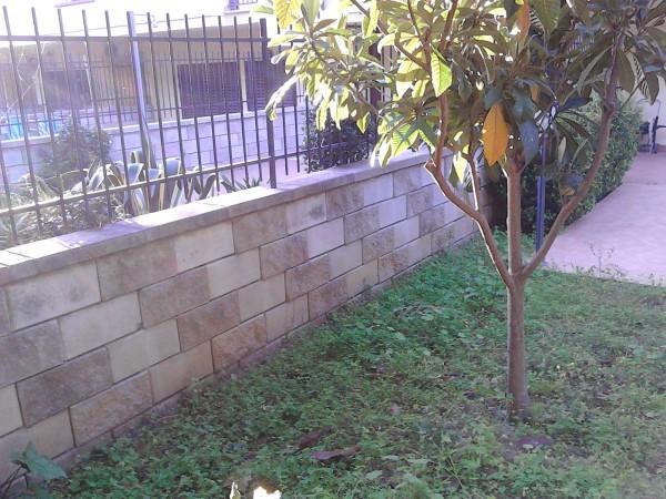 Appartamento in vendita a Sant'Agata di Militello, Esclusiva, 75 mq - Foto 6