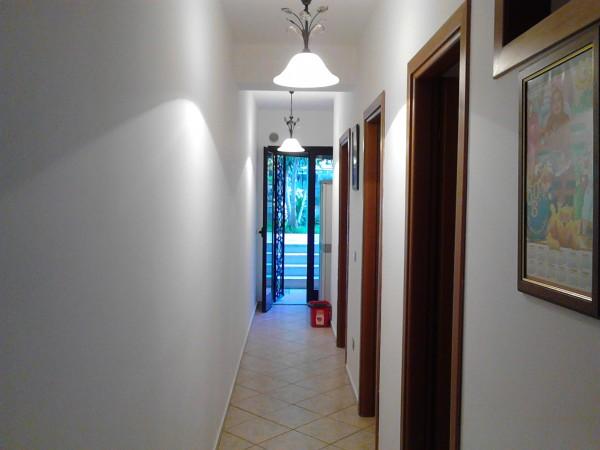 Appartamento in vendita a Sant'Agata di Militello, Esclusiva, 75 mq - Foto 32