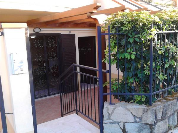 Appartamento in vendita a Sant'Agata di Militello, Esclusiva, 75 mq - Foto 17