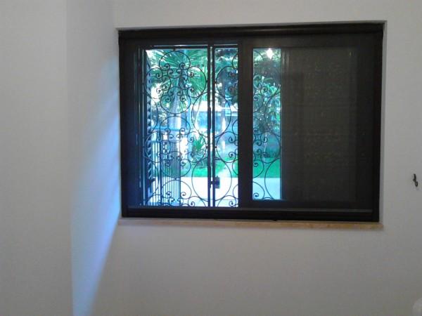Appartamento in vendita a Sant'Agata di Militello, Esclusiva, 75 mq - Foto 35