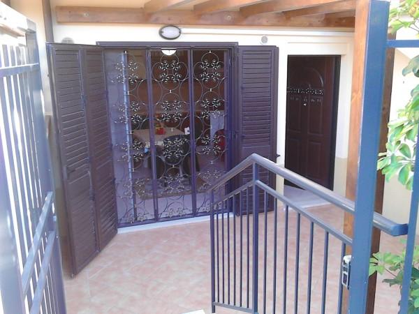 Appartamento in vendita a Sant'Agata di Militello, Esclusiva, 75 mq - Foto 18