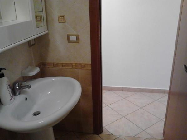 Appartamento in vendita a Sant'Agata di Militello, Esclusiva, 75 mq - Foto 33