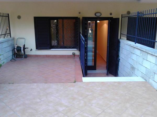 Appartamento in vendita a Sant'Agata di Militello, Esclusiva, 75 mq - Foto 43