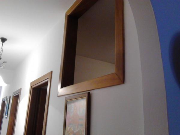 Appartamento in vendita a Sant'Agata di Militello, Esclusiva, 75 mq - Foto 31