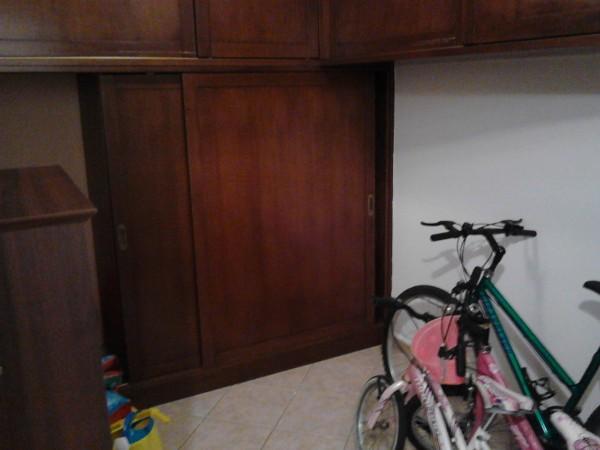 Appartamento in vendita a Sant'Agata di Militello, Esclusiva, 75 mq - Foto 36