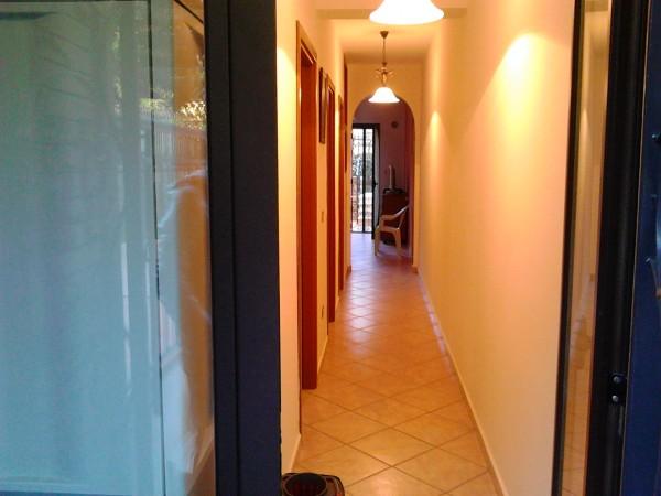 Appartamento in vendita a Sant'Agata di Militello, Esclusiva, 75 mq - Foto 40