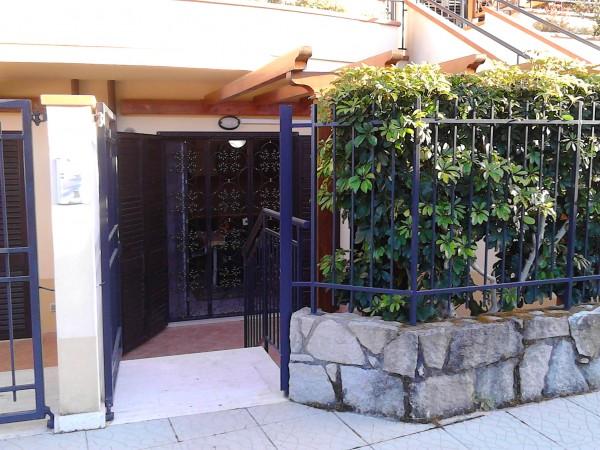 Appartamento in vendita a Sant'Agata di Militello, Esclusiva, 75 mq - Foto 16