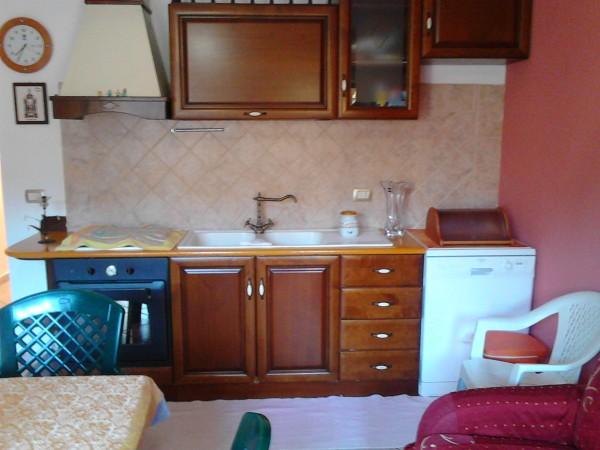 Appartamento in vendita a Sant'Agata di Militello, Esclusiva, 75 mq - Foto 29