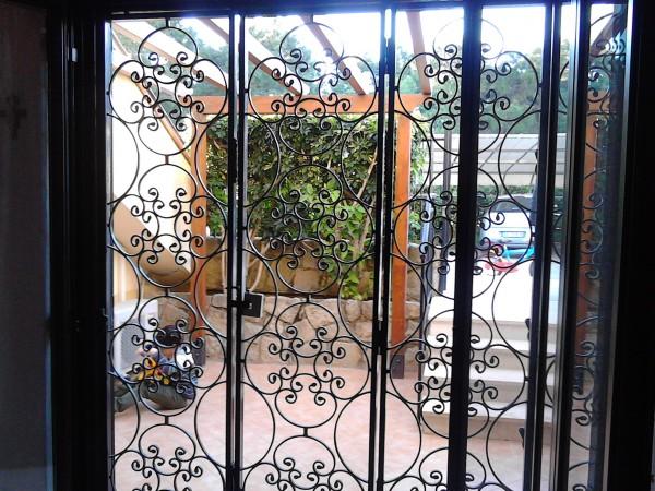 Appartamento in vendita a Sant'Agata di Militello, Esclusiva, 75 mq - Foto 26