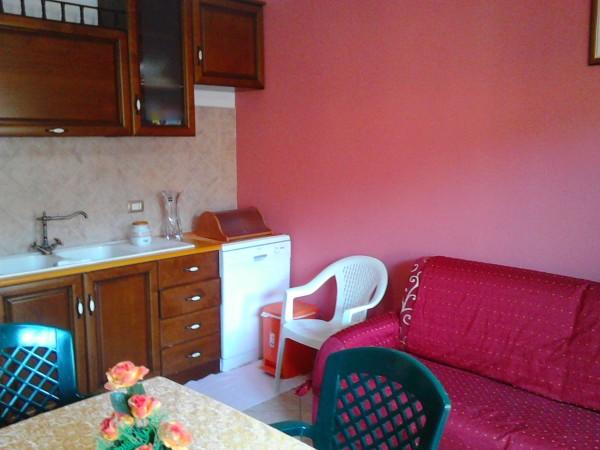 Appartamento in vendita a Sant'Agata di Militello, Esclusiva, 75 mq - Foto 28