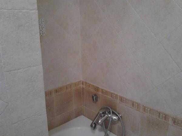 Appartamento in vendita a Sant'Agata di Militello, Esclusiva, 75 mq - Foto 34