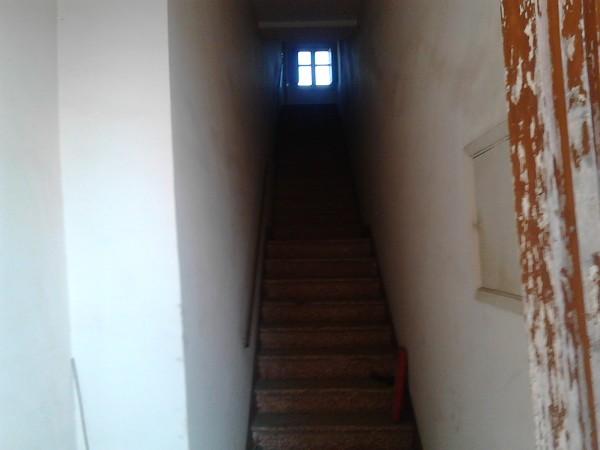 Casa indipendente in vendita a Sant'Agata di Militello, Periferia, 400 mq - Foto 35