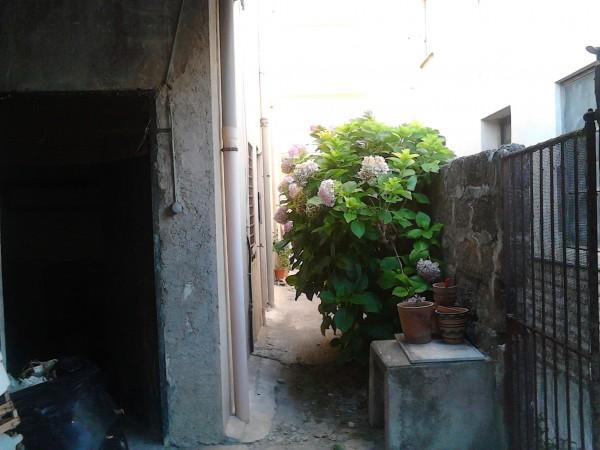 Casa indipendente in vendita a Sant'Agata di Militello, Periferia, 400 mq - Foto 29