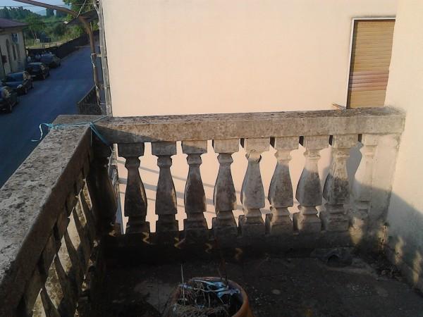 Casa indipendente in vendita a Sant'Agata di Militello, Periferia, 400 mq - Foto 5