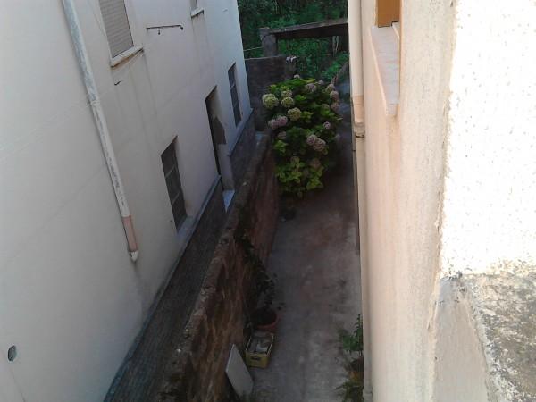 Casa indipendente in vendita a Sant'Agata di Militello, Periferia, 400 mq - Foto 4