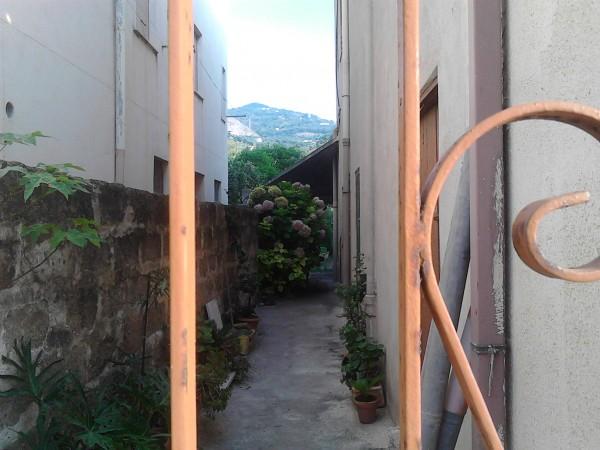 Casa indipendente in vendita a Sant'Agata di Militello, Periferia, 400 mq - Foto 33