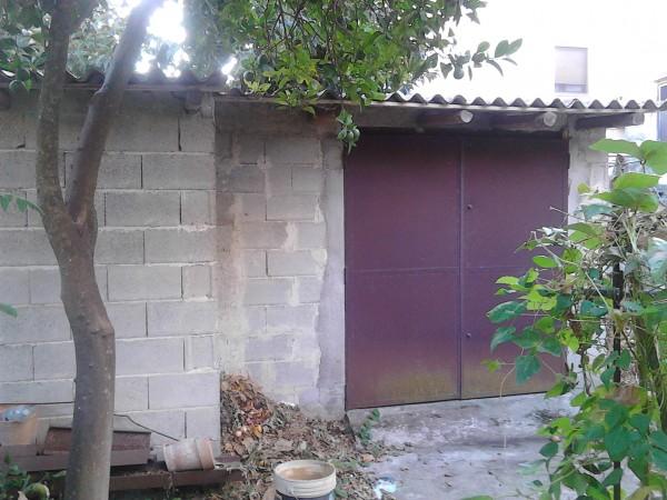 Casa indipendente in vendita a Sant'Agata di Militello, Periferia, 400 mq - Foto 25