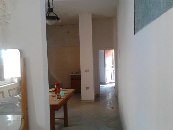 Casa indipendente in vendita a Sant'Agata di Militello, Periferia, 400 mq - Foto 18