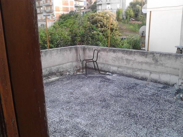 Casa indipendente in vendita a Sant'Agata di Militello, Periferia, 400 mq - Foto 12