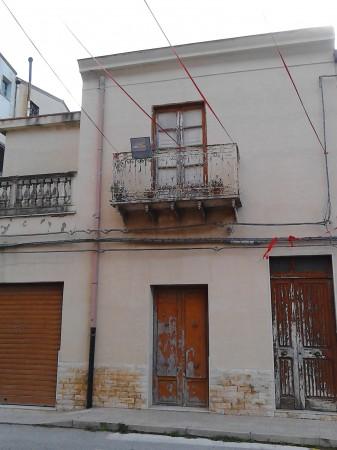 Casa indipendente in vendita a Sant'Agata di Militello, Periferia, 400 mq - Foto 36