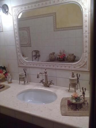 Appartamento in vendita a Acquedolci, Centrale, 200 mq - Foto 20