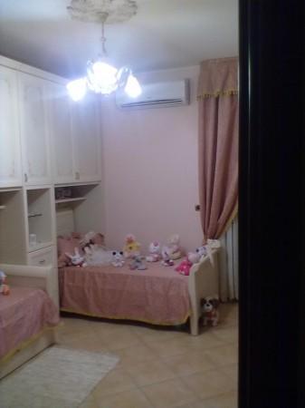 Appartamento in vendita a Acquedolci, Centrale, 200 mq - Foto 28