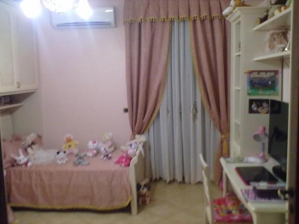 Appartamento in vendita a Acquedolci, Centrale, 200 mq - Foto 27
