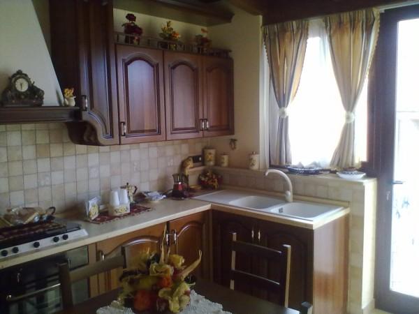 Appartamento in vendita a Acquedolci, Centrale, 200 mq - Foto 7